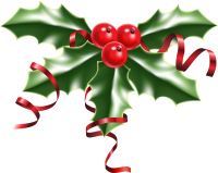 Christmas-Holly-Pictures-1-2