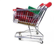 ecommerce software solution